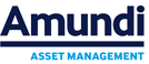 Amundi Czech Republic Asset Management, a.s.