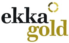 EKKA-Gold s.r.o. a zlatý plán