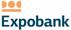 Expobank CZ a.s.