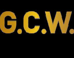 G.C.W. Europe SE