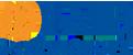 IAD Investments, správ. spol., a.s.