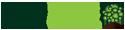 Carbon Solutions Global LTD. - OxyProgram/OxyTree